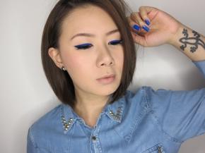 Shiseido Perfect Rouge Tender Sheer In BE 302Topaz