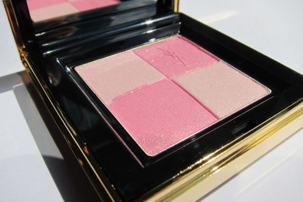 YSL Blush Radiance In N°8 (1)