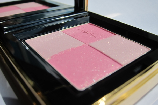YSL Blush Radiance In N°8 (2)
