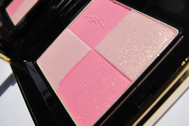 YSL Blush Radiance In N°8 (4)