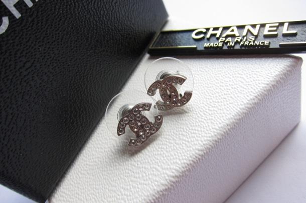 Chanel Jewellery (1)