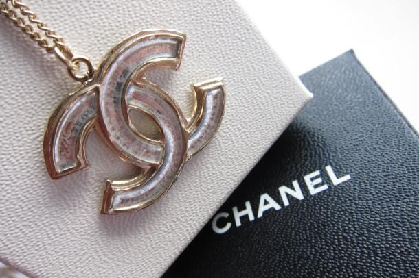 Chanel Jewellery (3)