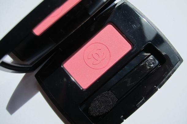 Chanel Ombre Essentielle In Rose Favourite (1)