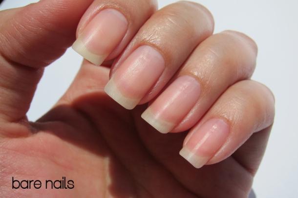Dior Nail Glow (4)