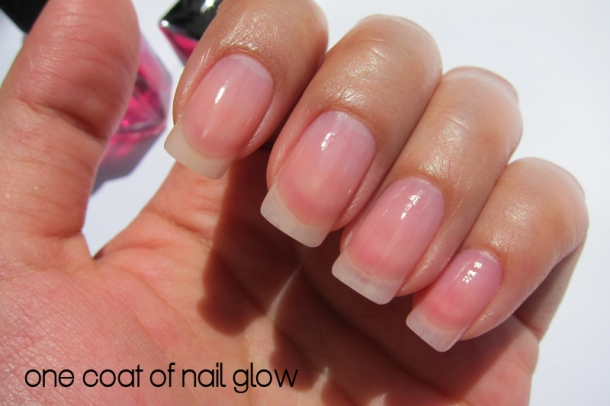Dior Nail Glow (5)