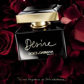 Dolce & GabbanaDesire