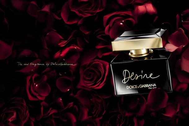 Dolce & Gabbana Desire (2)