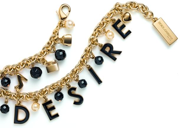 Dolce & Gabbana Desire (3)