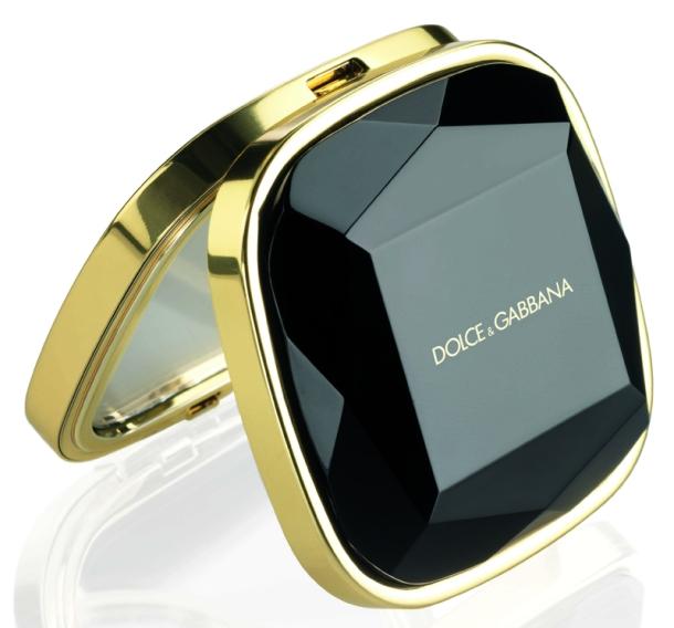 Dolce & Gabbana Desire (4)