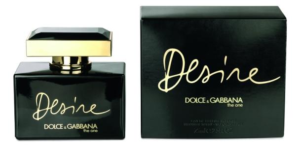 Dolce & Gabbana Desire (5)
