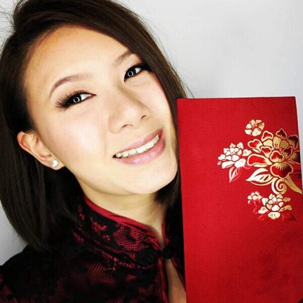 Happy Chinese New Year Everyone (1)