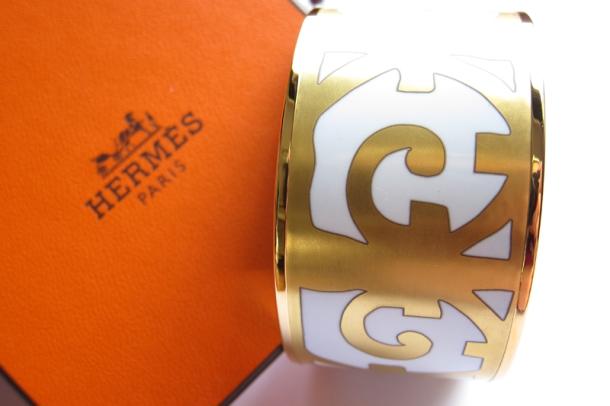 Hermès Jewelleries (2)
