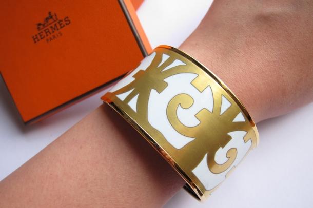 Hermès Jewelleries (3)
