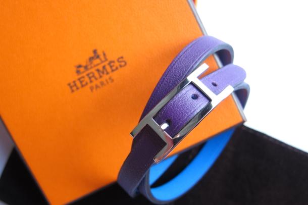 Hermès Jewelleries (4)