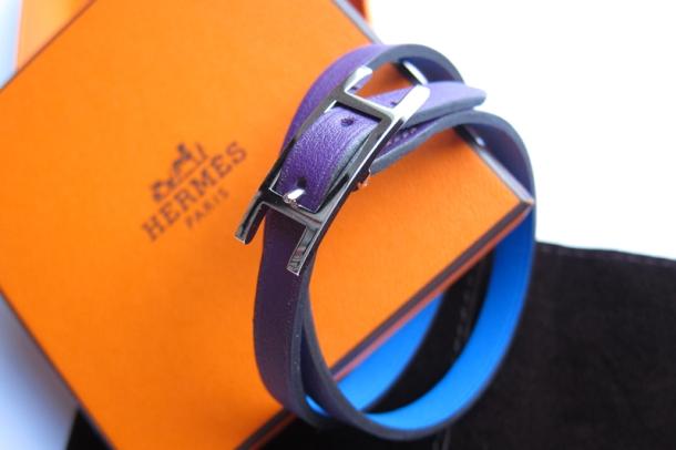 Hermès Jewelleries (5)