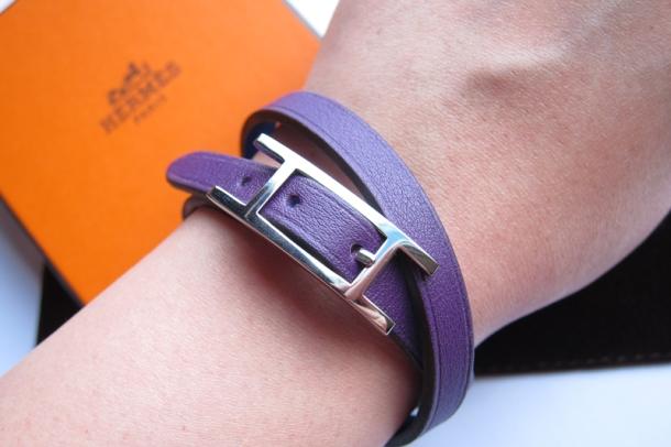 Hermès Jewelleries (6)