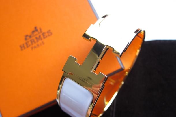 Hermès Jewelleries (7)