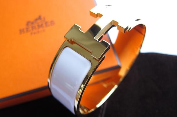 Hermès Jewelleries (8)