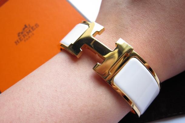 Hermès Jewelleries (9)