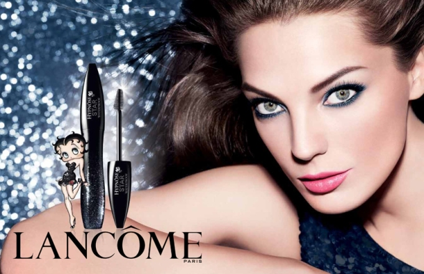 Lancôme Hypnôse Star Waterproof (8)