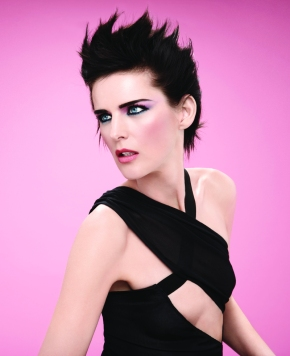 Introducing NARS Makeup Collection For Spring2013
