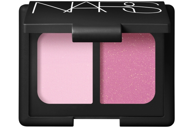 NARS Makeup Collection For Spring 2013 (3)