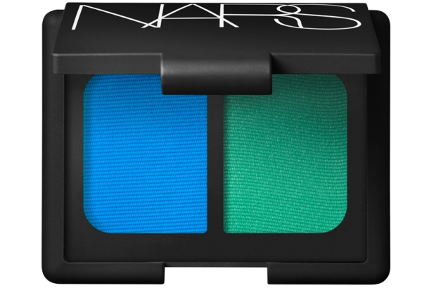 NARS Makeup Collection For Spring 2013 (5)