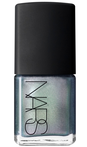 NARS Makeup Collection For Spring 2013 (6)