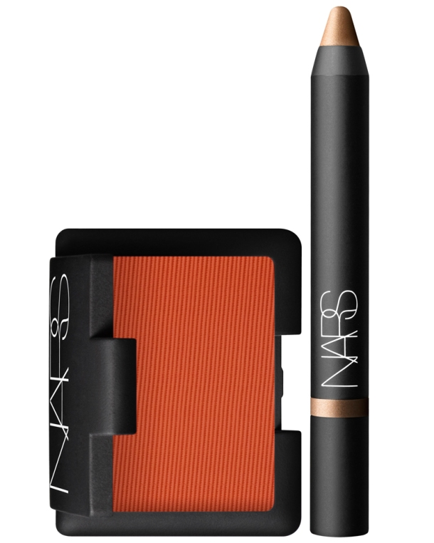 NARS Makeup Collection For Spring 2013 (7)