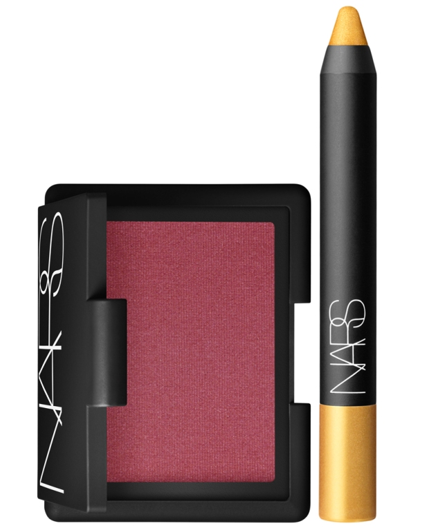 NARS Makeup Collection For Spring 2013 (8)