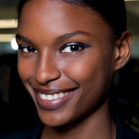 NARS Spring 2013 Runway To Reality (10)