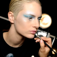 NARS Spring 2013 Runway To Reality (4)