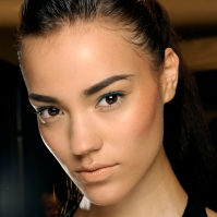 NARS Spring 2013 Runway To Reality (5)