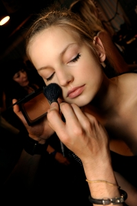 NARS Spring 2013 Runway To Reality (7)