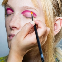 NARS Spring 2013 Runway To Reality (9)