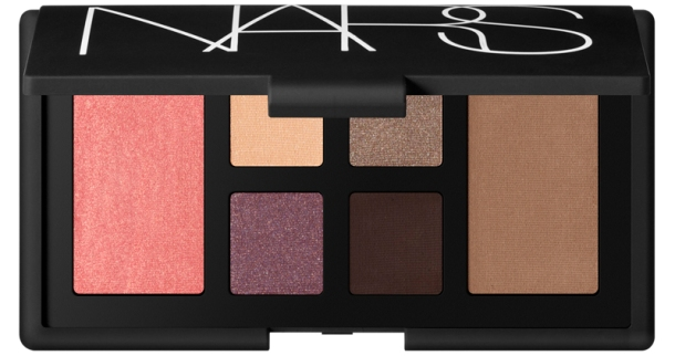 NARS - The Happening