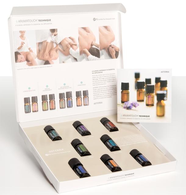 Spa Esprit Back to Balance Massage (3)