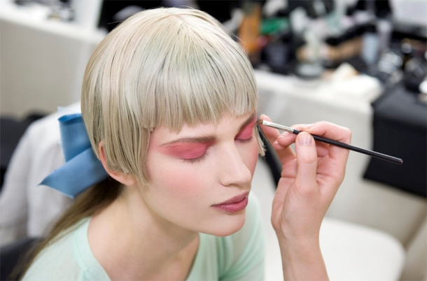 Versailles de Chanel Cruise Makeup Collection (4)