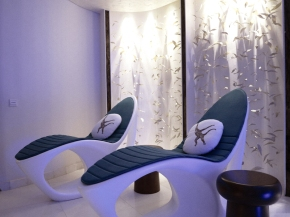 2 Better Than 1 Treatment At AWAY®Spa