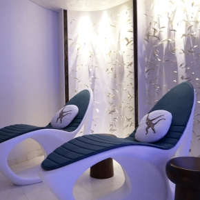 2 Better Than 1 Treatment At AWAY® Spa