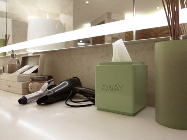 AWAY® Spa (3)
