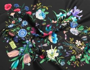 GUCCI Flora 1966 – A Fragrance Celebrating The Birth Of ALegend
