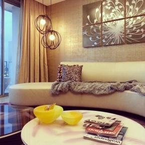 Our Marvelous Suite
