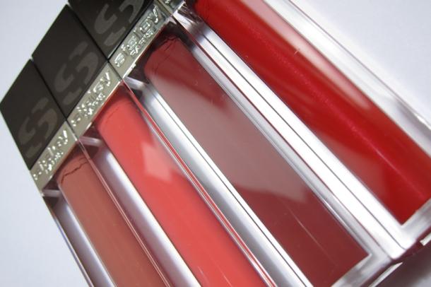 SISLEY Phyto Lip Gloss (1)