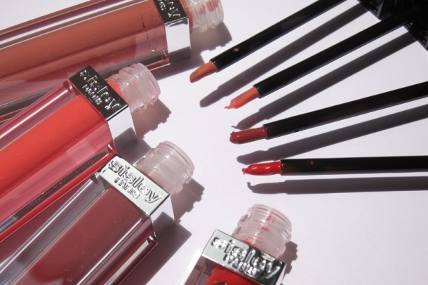 SISLEY Phyto Lip Gloss (2)