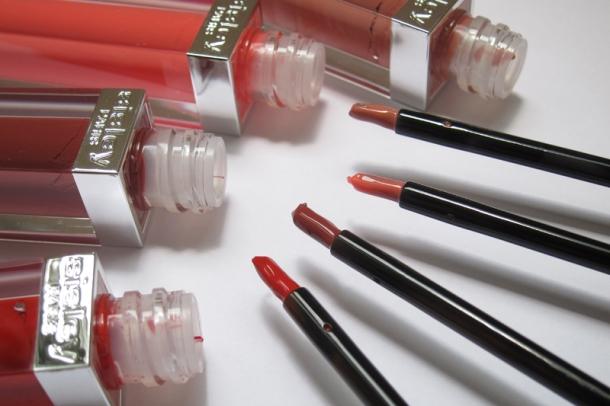 SISLEY Phyto Lip Gloss (3)