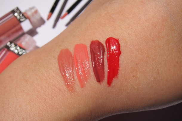 SISLEY Phyto Lip Gloss (4)