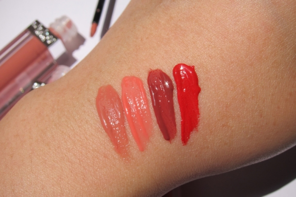 SISLEY Phyto Lip Gloss (5)