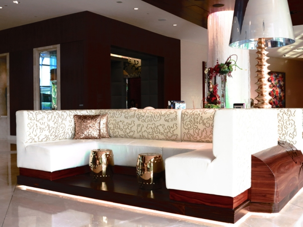 W Hotel Singapore (5)