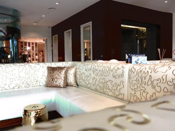 W Hotel Singapore (6)